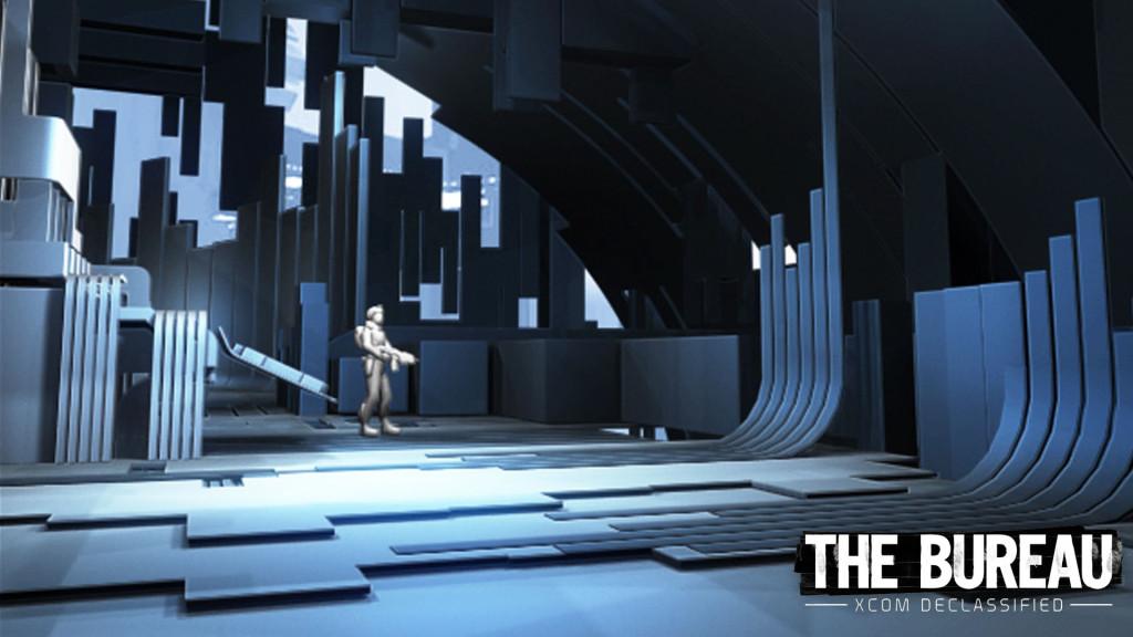The Bureau 02